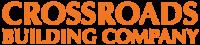 Crossroads Building Company